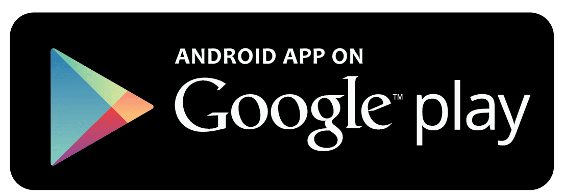 Download the App on Google Play